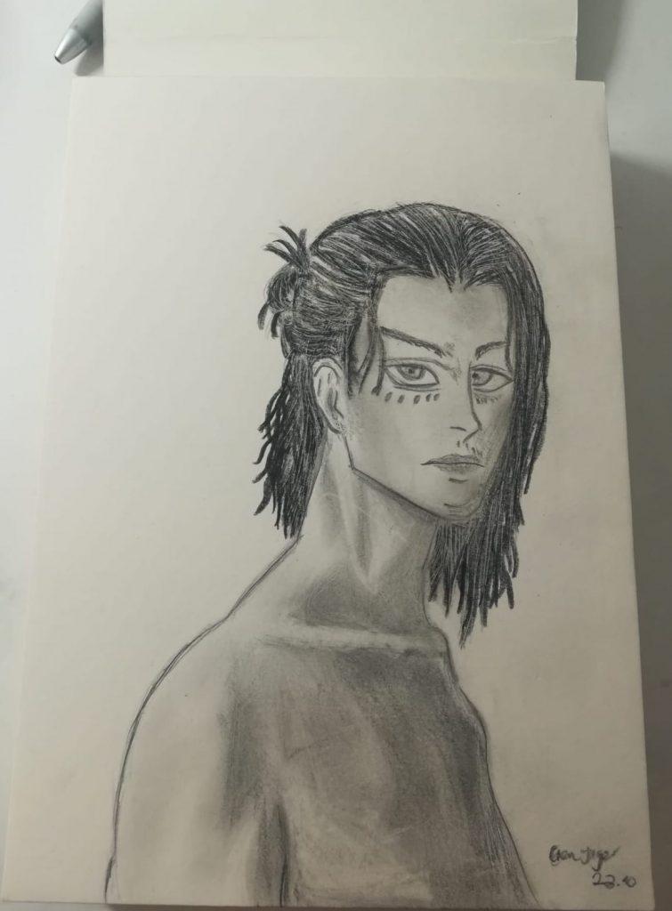 Manga Neuss